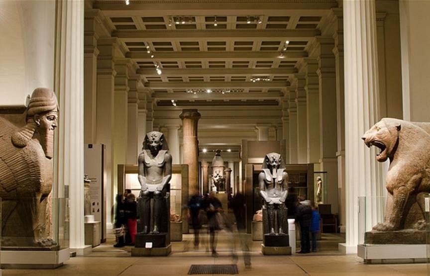 Древний секс музей гравюры
