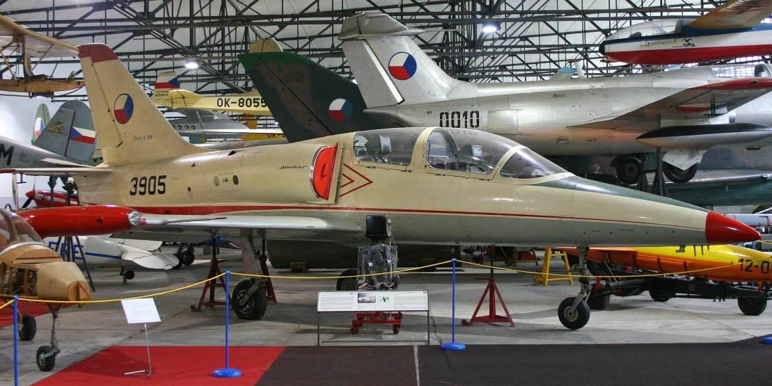 Картинки по запросу Музее авиации «Кбелы»