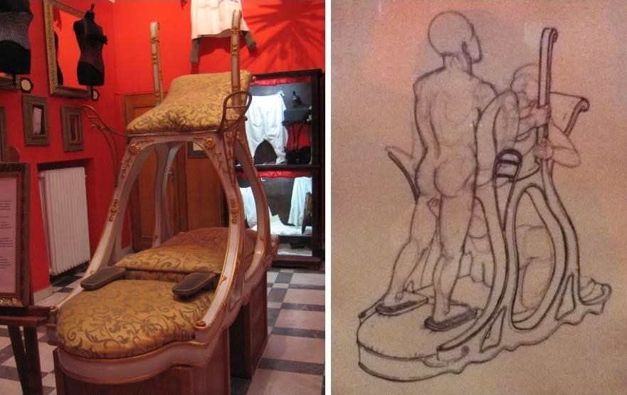 Erotic massage hudson valley