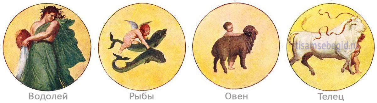 orloy-72.1.jpg